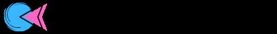 L' AGENCE FLUO – Concepteur de site internet